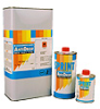 Anti-Drop Stone Impregnator 5 Ltr -- 34003