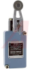 Switch, Limit, COMPACT, 10 AMPS, RollerLEVER Rotary ACTUATED -- 70120014 - Image