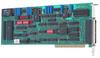 8-Channel Analog Input Board with Low Gains -- CIO-DAS08-AOL