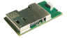All-In-One, Place and Play Bluetooth Module -- PAN1322 Series