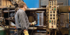Die Casting Services from Simalex Manufacturing