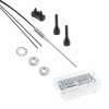 Optical Sensors - Photoelectric, Industrial -- 1110-1553-ND -Image