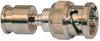 BNC (25 Pack) RG59 Mini Coax 25 AWG -- 10-03011-219