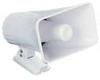 Horn Speaker, Siren & Alarm -- FBHS201235