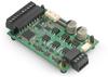 DECS 50/5, digital 1-Q-EC Amplifier 50 V / 5 A, sensorless, speed control, open electronic circuit board -- 343253 - Image