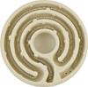 Ceramic Plate Heater - Image