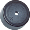 Audio > Buzzers > Audio Indicators > Piezo -- CEP-1123 - Image