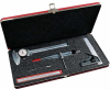 Student Tool Sets -- S903M-Image