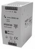 120 Watt Switching Power Supply -- SPD 120 W -Image