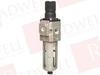 SMC AW30-N03D-Z ( SMC , AW30-N03D-Z, AW30-N03DZ, FILTER REGULATOR MODULAR ) -Image