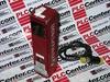 PERCEPTRON 911-0007 ( CONTOUR SENSOR TRICAM C400 Y62 Z129 ) -Image
