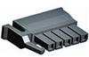 Pin & Socket Connectors -- 2008570-5 -Image