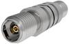Coaxial Connectors (RF) - Adapters -- 2317-TMA-5FS-5FS-00-ND