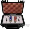 Fiber Optic Converters & Transceivers -- MC2-K-P-2-R-SC-E -Image