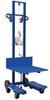Lite Load Lifts -- HLLW-242060-4SFL -Image
