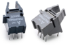 1 MBd High Performance Link Receiver -- HFBR-2542ETZ -- View Larger Image