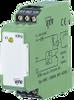 Threshold Gate Switches -- 110655