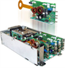 Vega Series - Configurable Supplies 450-900W Configurable Power Supply -- Vega 450