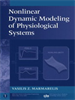 Nonlinear Dynamic Modeling of Physiological Systems -- 9780471679370