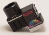 AccuCure Spot -- ULM-2-400
