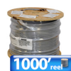 CONTROL CABLE 1000ft 18AWG 18-COND FLEXIBLE UNSHIELDED -- V40178-1000