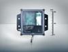 Wireless Accelerometer Node -- G-Link2-LXRS - Image