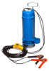PortaPump Battery Powered Pump -- 98136