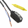 Optical Sensors - Photoelectric, Industrial -- 1110-1863-ND -Image