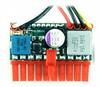 PICOPSU-120-WI-25V 120W DC/DC ATX Pico Power Supply -- 3107816