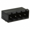 Terminal Blocks - Headers, Plugs and Sockets -- 277-11396-ND -Image