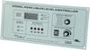 Liquid Level Controller -- Model 4042