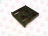EECO 234146 ( THUMBWHEEL SWITCH LEFT END CAP ) -Image