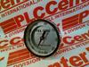 TEL TRU 3410-02-64 ( THERMOMETER 2-1/2IN STEM 3IN DIAL 50-500RANGE ) -Image