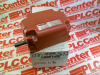 AMETEK 2000-1182 ( ROTARY LIMIT SWITCH 2000/1RATIO NEMA12 ) -Image
