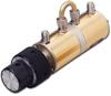 3014 Manual Step Attenuator (SMA, DC-2.5 GHz, 0-110/1 dB) -Image