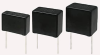 Film Capacitors -- 10-ECW-FG1B105J-ND - Image