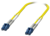 Fiber Optic Cables -- 277-1111540-ND - Image