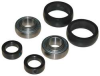 Bearing Kit,Self Aligning,3/4 In Dia,Pk2 -- 5VZU4