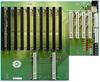 IND-PB14/PCI 14-Slot ISA/PCI Passive Backplane