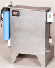 R&D CleanMaster AF250 Antifreeze Coolant Recycler -- R&DAF250