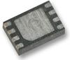 Transient Blocking Unit -- 78R6338