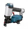Bosch RN175 Coil Roofing Nailer 3/4