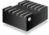 Power Transformer -- XTCS400 Series