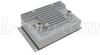 8 Watt 2.4GHz Indoor 802.11b WiFi Amplifier -- HA2408TI-NF