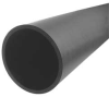 Pipe,4 In,10 Ft,ABS -- 2DGG3