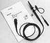Passive Voltage Oscilloscope Probe -- Tektronix P6117