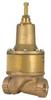 Pressure Reducing Pilot,All M116 Models -- 6AKX0