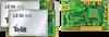 Licence-Free RF Module -- LE50-433 | LE50-868