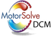 PMDC And Wound Field Motor Design Software, MotorSolve | DCM Module