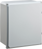 Nema and IP Rated Electrical Enclosure 16X14X7 -- H161407S